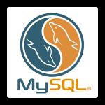 mysql_hosting1-150x150