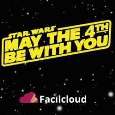 may the 4