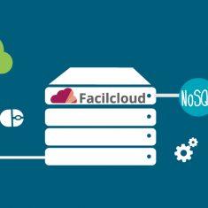 SQL vs NoSQL: ¿Cuál debo usar?
