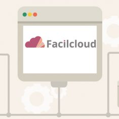 Facilcloud Reselling hosting