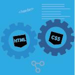 HTML y CSS ¿Cúal es la diferencia