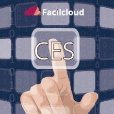 CES 2016 La Feria electrónica de consumo más esperada