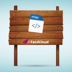 4 razones para no usar tablas en tu HTML