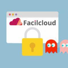 Páginas web sin certificado SSL dejaran de funcionar