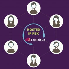 hosted-ip-pbx-facilcloud