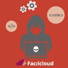 Lenguajes utilizados por los hackers