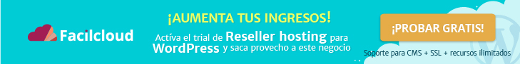 facilcloud-reseller-hosting