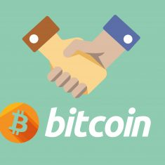 bitcoin-facilcloud-hosting-reseller-cloud-cryptocoin